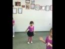 Dance Castle😌💐💃💃💃