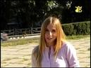 26 08 2018 Підсумки тижня ІММ ТРК Веселка Світловодськ Светловодск
