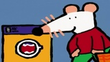 Maisy Mouse Official | Hide and Seek | Videos for Kids | Kids Cartoon | Cartoons for Kids