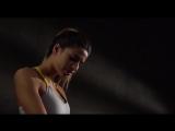 SM Stretching Online | Онлайн школа по растяжке и подкачке | Самира Мустафаева