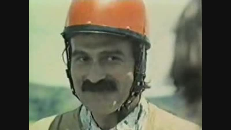 ⌛Бабочка(1977)реж.Нелли Ненова, Гено Цулая