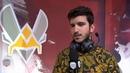 S04 vs. VIT Must See - Неделя 9 Tie-Break 1 | LCS EU Summer 2018 Split