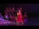 Ballet Afsaneh Afghan Dance Parwaz Fly Free 1 mp4