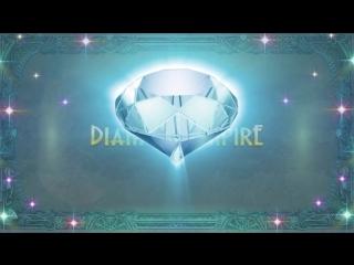 Diamond Empire Slot in vegas-avtomati.biz