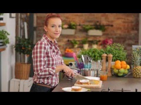 Przepisy na Wielkanoc Mariety Mareckiej | ABC Gotowania | program Kuchni