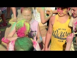 г.Собинка - Краски Лета 2016