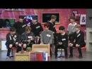 [Stray Kids 스트레이 키즈] JYP 랜덤댄스 (GOT7, 2PM, 트와이스, 박진영)