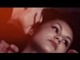 Тони Раут - Грим ( Ваня Рейс Prod.)