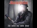 Sturmrebellen Öffne deine Augen Deutsches Mädel
