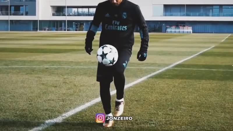 Marcelo Humilha jogadores em partida no campo
