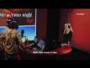 Jared Shannon Leto   RTL 102.5