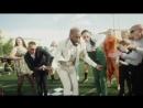 Quest Pistols Show - Пей Вода ft. Dj Fenix