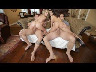 Kate kennedy, harmony wonder [pornmir, порно вк, new porn vk, hd 1080, all sex, group, ffmm]