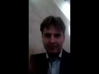 всреча в чайхане Пермь с Надеждой Бойко