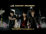 [H.S.P] [PV] Sexy Zone - Bye Bye Dubai _See you again_