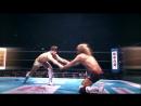 G1 Climax 28 - Kota Ibushi vs Tetsuya Naito - Highlights