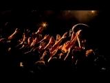 Alan Walker Linkin Park - One More Light Faded (Kill_mR_DJ MASHUP)