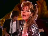 Sandra - Maria Magdalena (I'll Never Be) (1985)