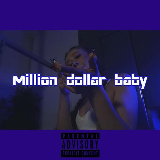 Blondie альбом Million Dollar Baby