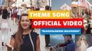 Błogosławieni miłosierni oficjalny Teledysk ŚDM Kraków 2016 [Official Music Video]