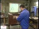 На - Реставрация мебели.mp4