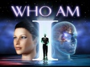 Who Am I -English - 5 Min - Brahma Kumaris
