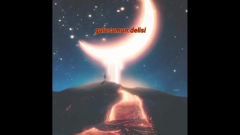 Gulusumun.delisi_BoExgKwB-b1.mp4