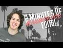2 Minutes Of Maxmoefoe Edits!