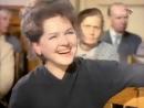 Фитиль Любовь с первого взгляда 1964 смотреть онлайн mp4