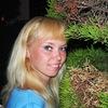 Нина Солдаткина
