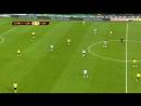 Legia vs. Lazio - Full Match - 28.11.2013