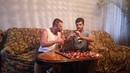 27 07 18 Оценка моей игры на армянском дудуке Нареком Мнацаканяном и урок от него