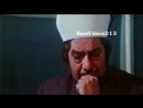 Jaan E Wafa 1990 Hum Hain Khayal E Yaar Hai Sad Farooque Shaikh Mohd Aziz
