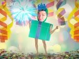 Like_2018-12-27-06-11-41.mp4