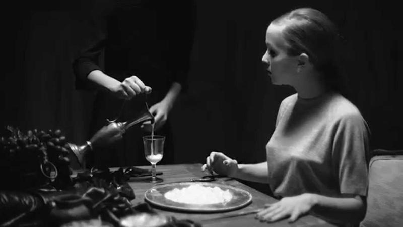 Bin-Jip - Dinner with a Demon