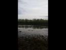 рыбалка частть 2