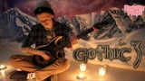 Gothic 3 - Vista Point Metal Cover Kalu4ii Plays