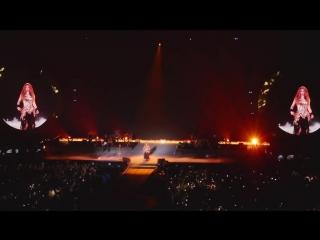 Shakira-live-Cologne-El Dorado World Tour-Full Show Lanxess Arena #Shakira #ElDorado #WorldTour