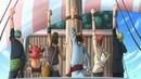 20 - Indomitability of Vivi and Karoo
