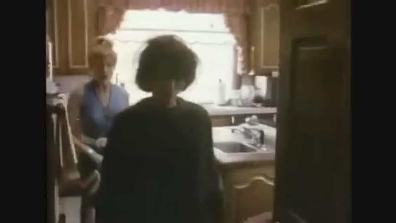 Добро пожаловать домой Рокси Кармайкл 1990 трейлер