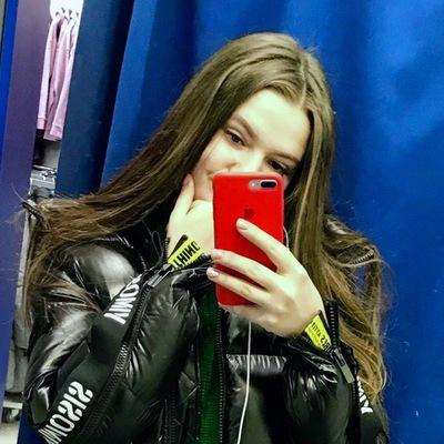 Татьяна Леоненко