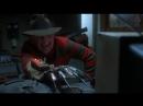 Кошмар на улице Вязов 6 Фредди мертв / Freddy's Dead The Final Nightmar (1991) BDRip 1080p [Feokino]