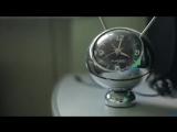 Andy Rey - Любовь в сети ( Музыка DJ МЯУС ) ( КЛИП 2016 ).mp4