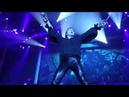 Iron Maiden The Clansman Live @ Hartwall Arena Helsinki 28 5 2018