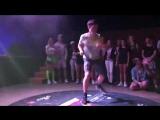 Russian Shuffle On TourVol.2 PRE-SELECT Party_Boy
