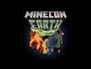 Rec. 29.09.18: Minecon Earth 2018 - Biome Chooser [45min.]