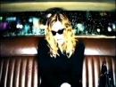Madonna Drowned World Substitute For Love