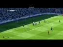FIFA18 2018-06-17 05-00-59-20