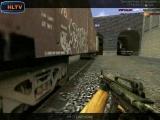 MindtrekLAN_2002