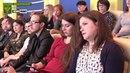 Международная конференция Исторические связи России и Сербии прошла в ЛНР